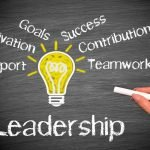 What is Leadership and Who is the Leader? Definition & Explanation