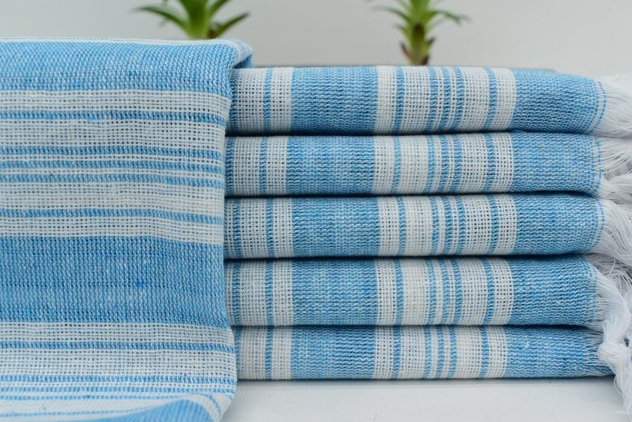 Turkish towels best