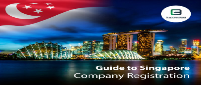 Business in Singapore Singapore is very attractive not just for big traders, but also for small entrepreneurs.