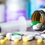 medicine and treatment for drug addiction