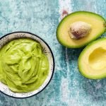 Benefits of Avocado for Health