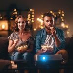 Websites to watch free movies online in 2021?